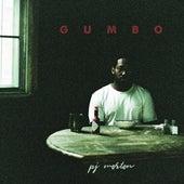 Gumbo von PJ Morton