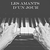 Les amants d'un jour by Various Artists