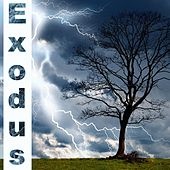 Exodus by Various Artists