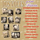 Dos Voces y una Historia by Various Artists