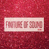 Finiture of Sound, Vol. 1 von Various Artists
