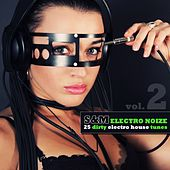 S&M Electro Noize, Vol. 2 by Various Artists