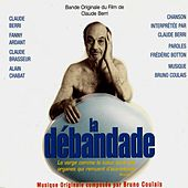 La débandade (Claude Berri's Original Motion Picture Soundtrack) von Various Artists