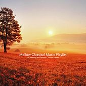 Mellow Classical Music Playlist:14 Relaxing and Smooth Classical Pieces von Various Artists