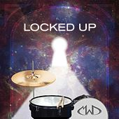 Locked Up (feat. James Valdez) by Man