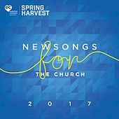 Newsongs for the Church 2017 by Spring Harvest