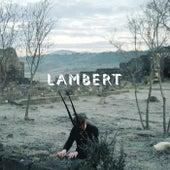 Lambert by Lambert