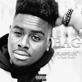 Bag (feat. Uncle Murda) by Blackway
