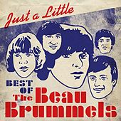 Just a Little - Best of The Beau Brummels de The Beau Brummels
