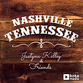 Nashville Tennessee by Various Artists