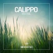 Solstice von Calippo