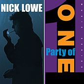 Rocky Road (Single) by Nick Lowe