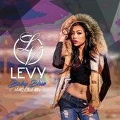 Baby Blue (Iaac Club Mix) by Barrington Levy