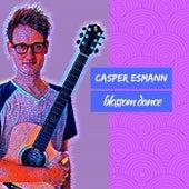 Blossom Dance de Casper Esmann
