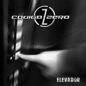 Elevador by Código Zero