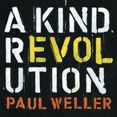 Nova von Paul Weller