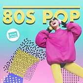 80's Pop von Various Artists