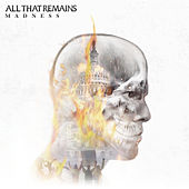 Halo fra All That Remains