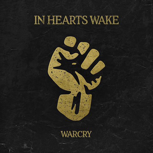 Warcry by In Hearts Wake