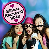 Kölner Karneval 2018 by Various Artists