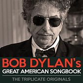 Bob Dylan's Great American Songbook de Various Artists