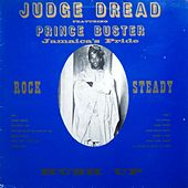 Judge Dread by Prince Buster