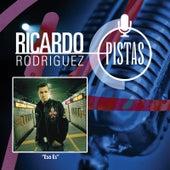 Eso Es (S.O.S)-Pistas Originales by Ricardo Rodríguez