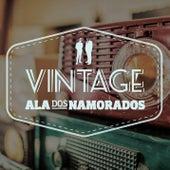 Vintage de Ala Dos Namorados