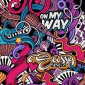 On My Way by Sassysingz