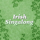 Irish Singalong by Various Artists