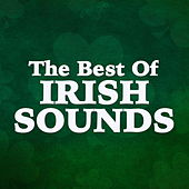 The Best Of Irish Sounds by Various Artists