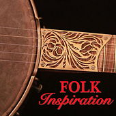Folk Inspiration de Various Artists