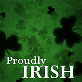 Proudly Irish by Various Artists