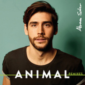 Animal (Remixes) von Alvaro Soler