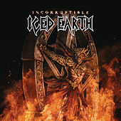 Incorruptible de Iced Earth