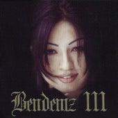 Bendeniz, Vol. 3 by Bendeniz