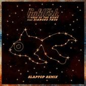 Deep of the Night (Slaptop Remix) by Goldfish