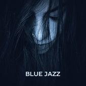 Blue Jazz – Various Melodies, Modern Jazz, Smooth Jazz, Instrumental Jazz de Acoustic Hits