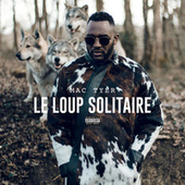 Le loup solitaire by Mac Tyer