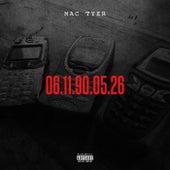 06.11.90.05.26 by Mac Tyer