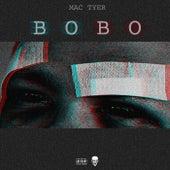 Bobo by Mac Tyer
