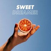 Sweet Dreamer von Will Joseph Cook