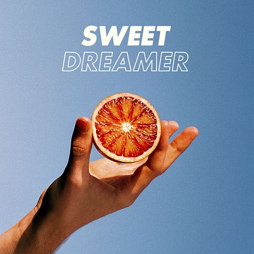 Sweet Dreamer by Will Joseph Cook