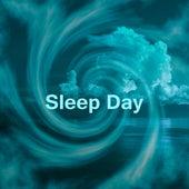 Sleep Day – Calming Sounds of Nature, Meditation, Relax Before Sleep, Stress Relief, Sleep by Deep Sleep Meditation