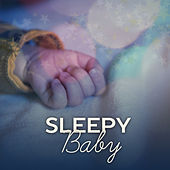 Sleepy Baby – Calming Nature Sounds for Baby to Falling Asleep, Relx Before Sleep, Best Lullabies for Babies de Ambient Music Therapy