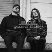 Seattle (Saabye Remix) by Women