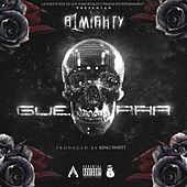 Guerra by Almighty