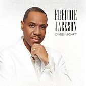 One Night de Freddie Jackson