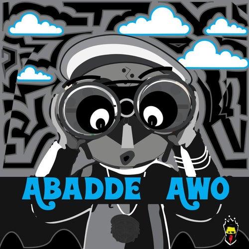 Abadde Awo by The Pass