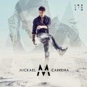 Instinto by Mickael Carreira